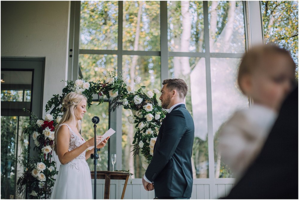 Ronel Kruger Cape Town Wedding and Lifestyle Photographer_2566.jpg