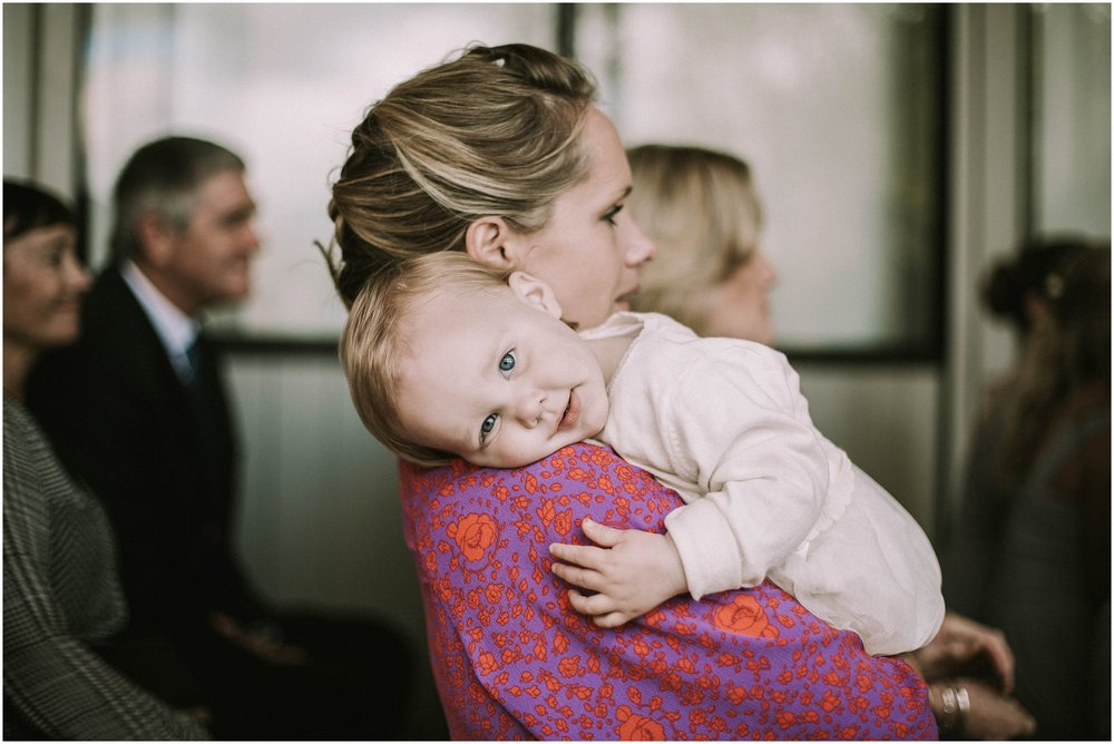 Ronel Kruger Cape Town Wedding and Lifestyle Photographer_2567.jpg