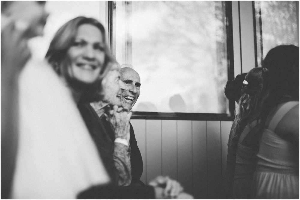 Ronel Kruger Cape Town Wedding and Lifestyle Photographer_2568.jpg