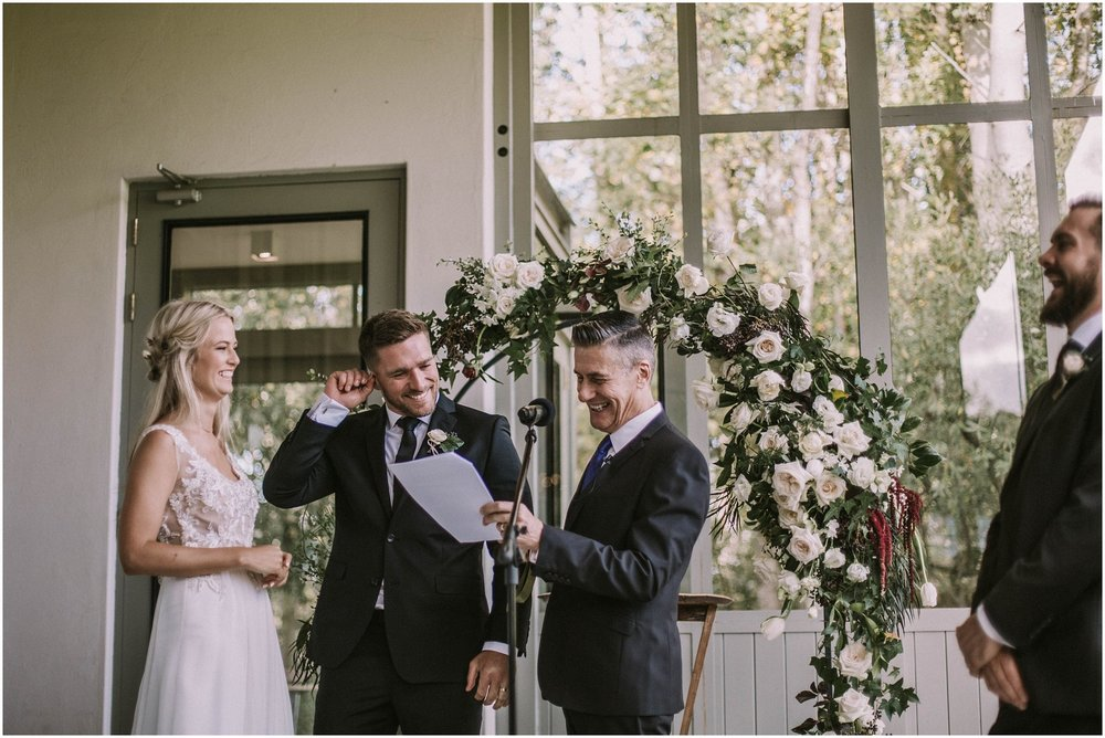 Ronel Kruger Cape Town Wedding and Lifestyle Photographer_2569.jpg