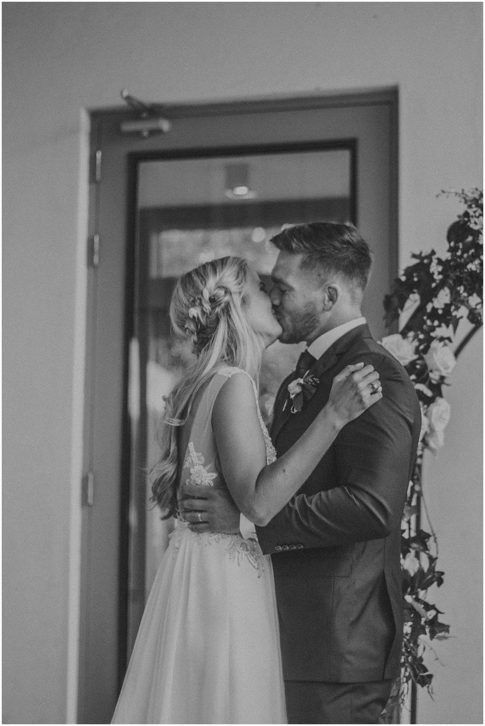 Ronel Kruger Cape Town Wedding and Lifestyle Photographer_2571.jpg