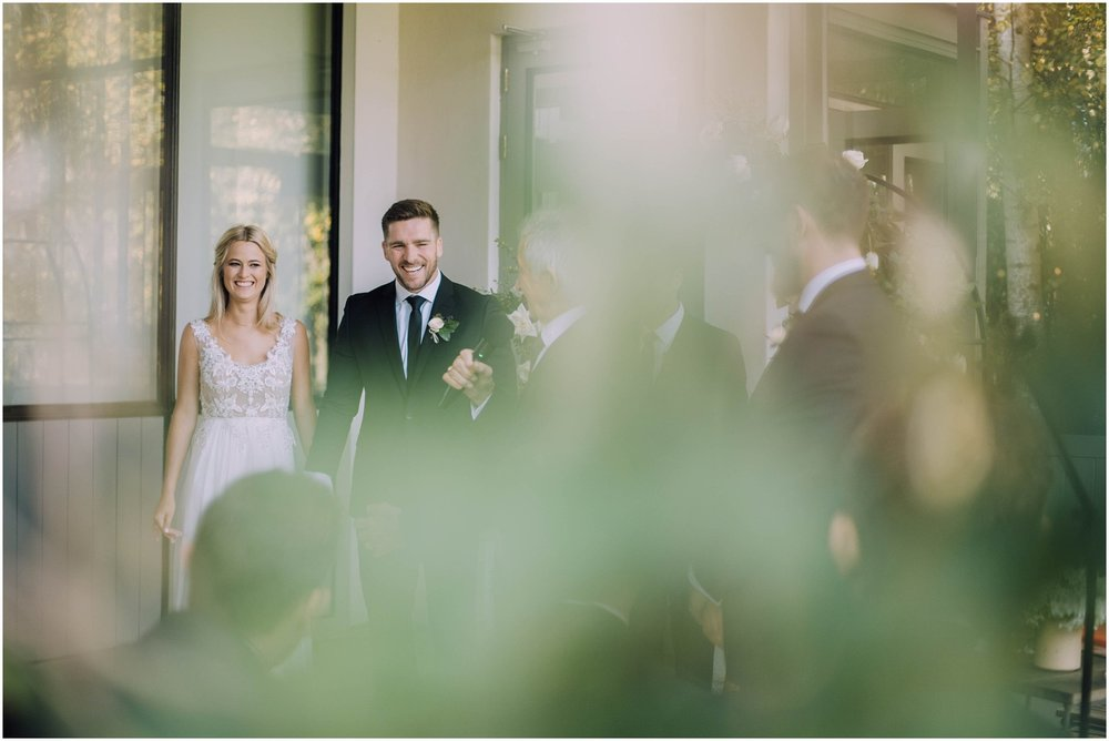 Ronel Kruger Cape Town Wedding and Lifestyle Photographer_2572.jpg