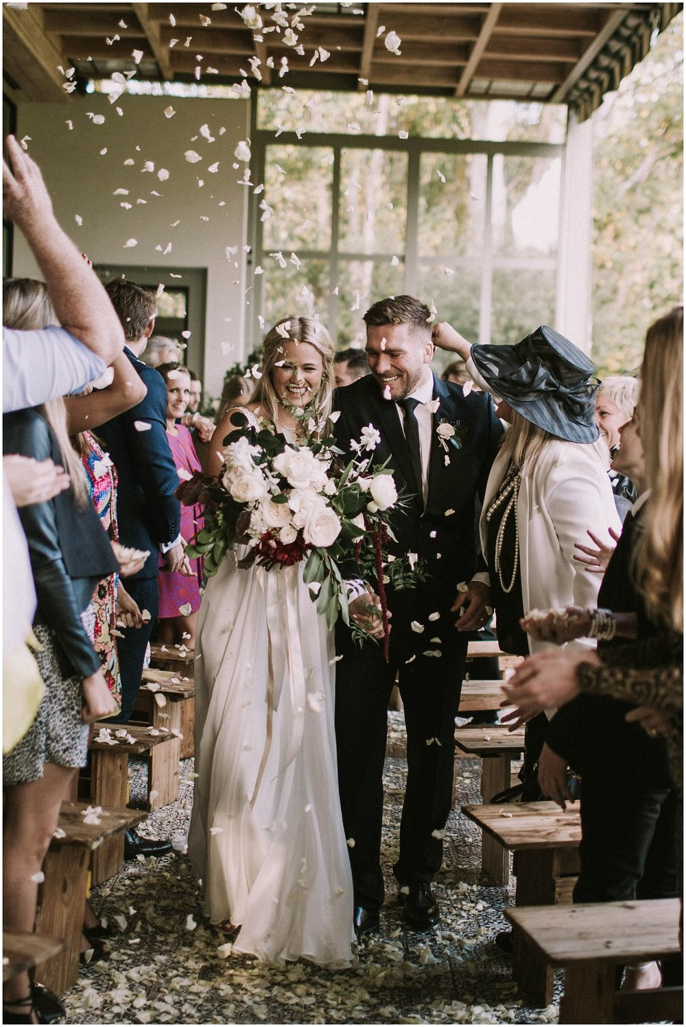 Ronel Kruger Cape Town Wedding and Lifestyle Photographer_2574.jpg