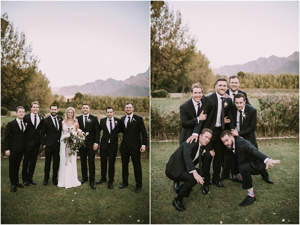 Ronel Kruger Cape Town Wedding and Lifestyle Photographer_2576.jpg