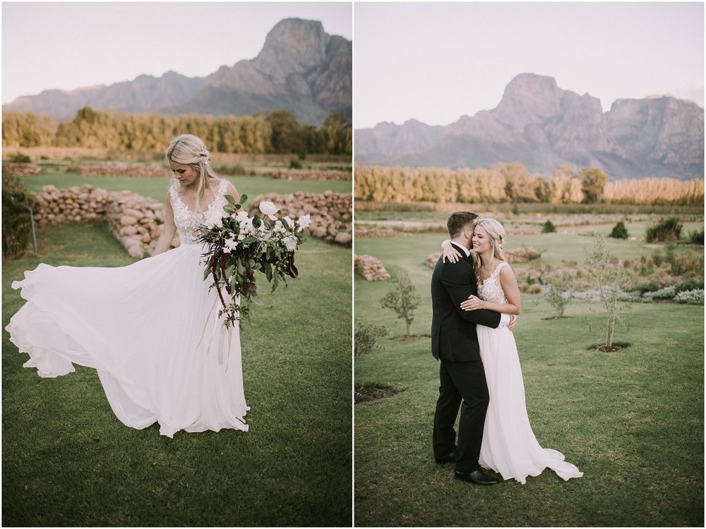 Ronel Kruger Cape Town Wedding and Lifestyle Photographer_2579.jpg