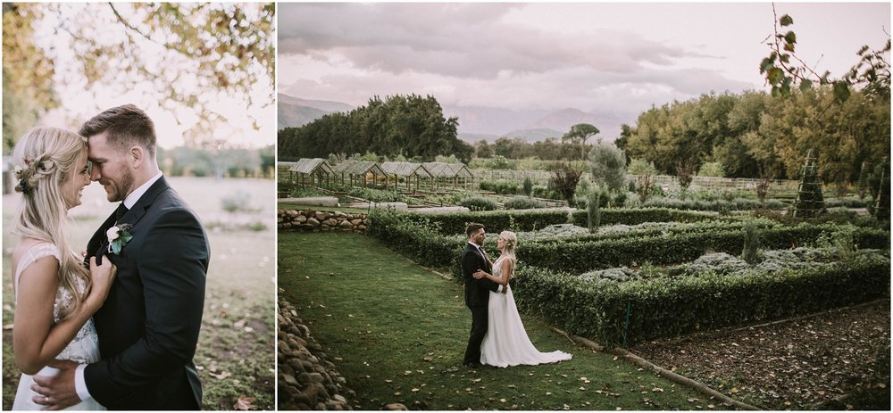 Ronel Kruger Cape Town Wedding and Lifestyle Photographer_2581.jpg