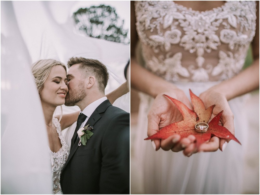 Ronel Kruger Cape Town Wedding and Lifestyle Photographer_2585.jpg