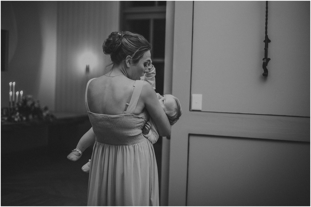 Ronel Kruger Cape Town Wedding and Lifestyle Photographer_2591.jpg