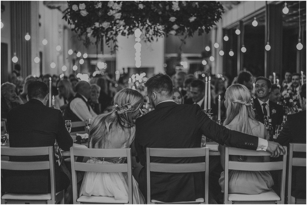 Ronel Kruger Cape Town Wedding and Lifestyle Photographer_2593.jpg