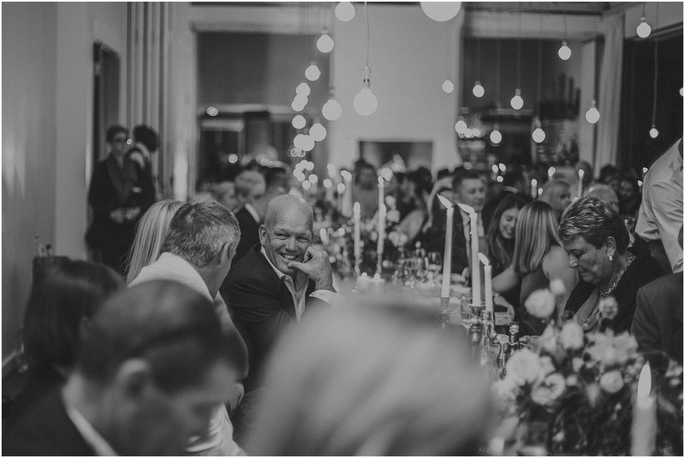 Ronel Kruger Cape Town Wedding and Lifestyle Photographer_2594.jpg