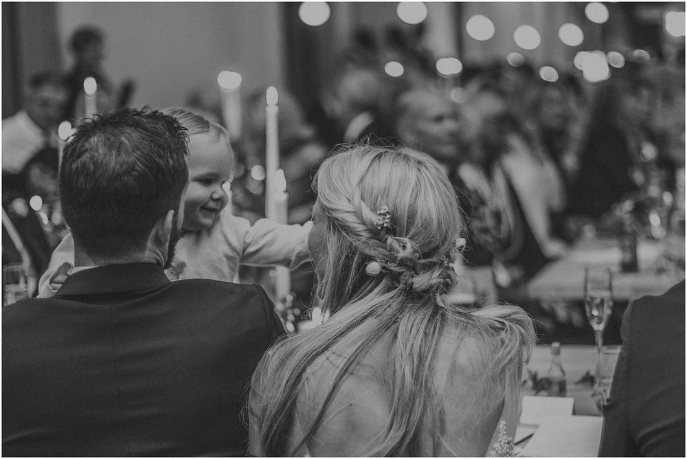 Ronel Kruger Cape Town Wedding and Lifestyle Photographer_2595.jpg