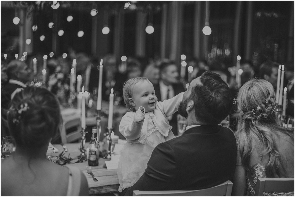 Ronel Kruger Cape Town Wedding and Lifestyle Photographer_2596.jpg
