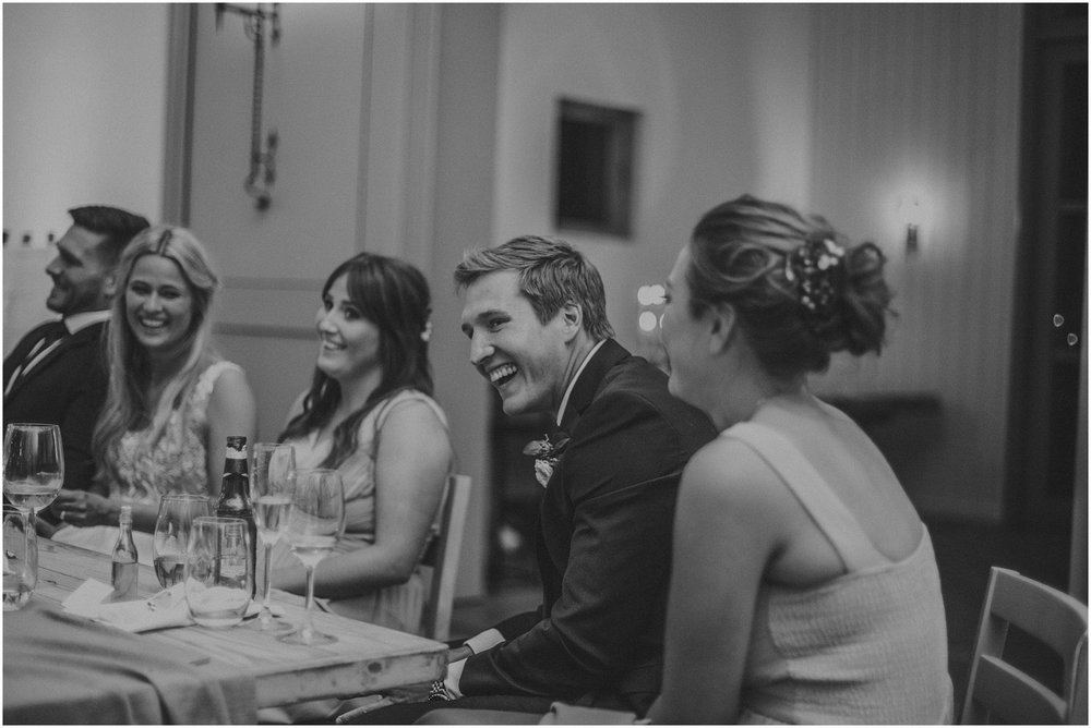 Ronel Kruger Cape Town Wedding and Lifestyle Photographer_2605.jpg