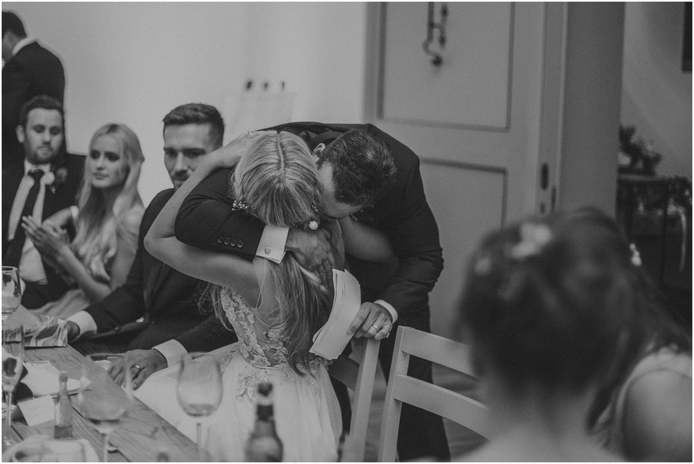 Ronel Kruger Cape Town Wedding and Lifestyle Photographer_2607.jpg