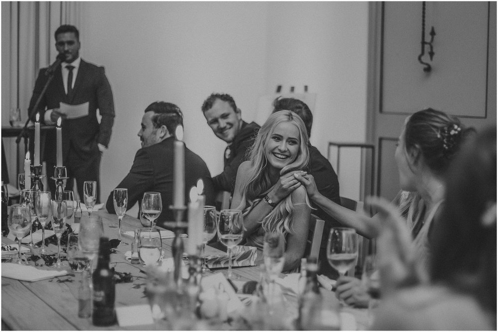 Ronel Kruger Cape Town Wedding and Lifestyle Photographer_2610.jpg