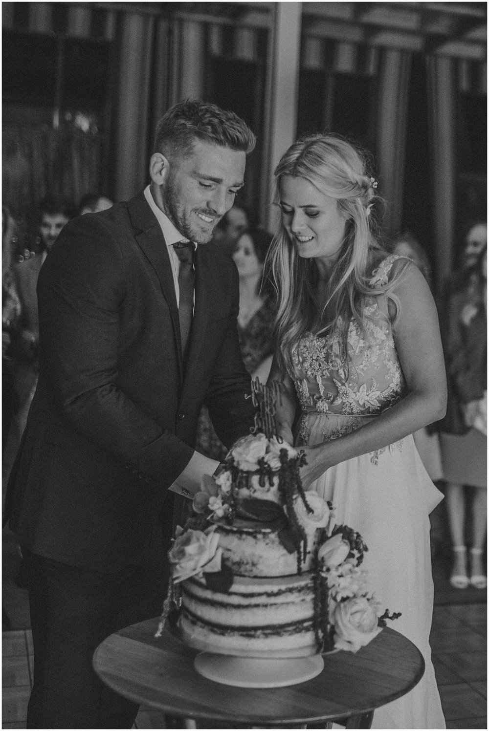 Ronel Kruger Cape Town Wedding and Lifestyle Photographer_2612.jpg