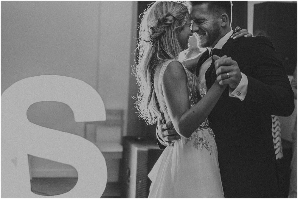 Ronel Kruger Cape Town Wedding and Lifestyle Photographer_2613.jpg