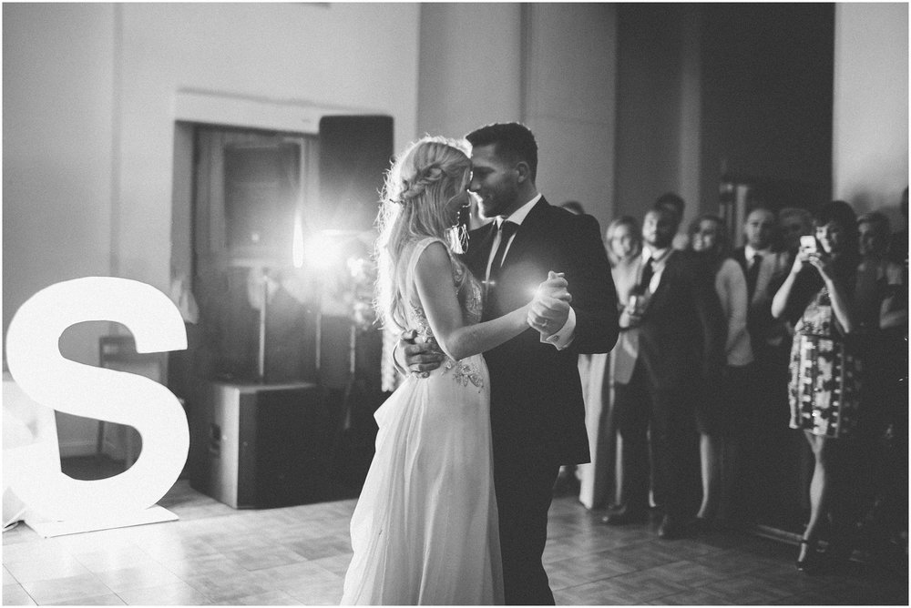 Ronel Kruger Cape Town Wedding and Lifestyle Photographer_2614.jpg