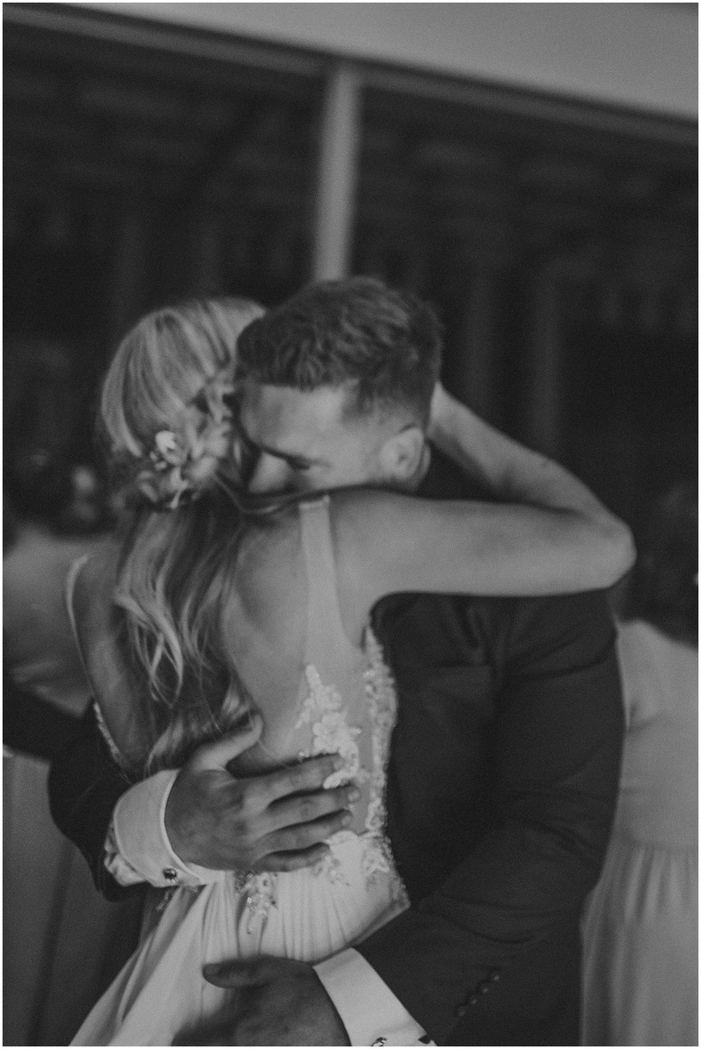 Ronel Kruger Cape Town Wedding and Lifestyle Photographer_2615.jpg