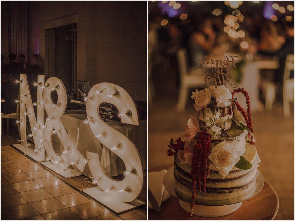 Ronel Kruger Cape Town Wedding and Lifestyle Photographer_2616.jpg
