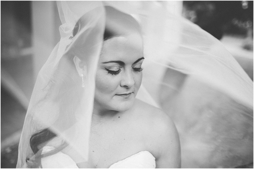 Ronel Kruger Cape Town Wedding and Lifestyle Photographer_2628.jpg