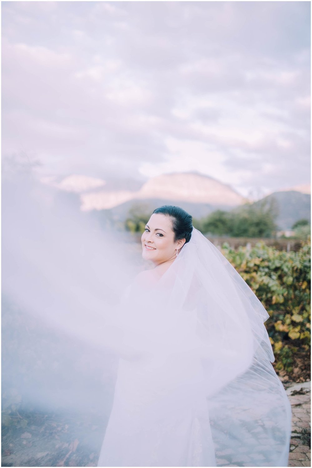Ronel Kruger Cape Town Wedding and Lifestyle Photographer_2644.jpg