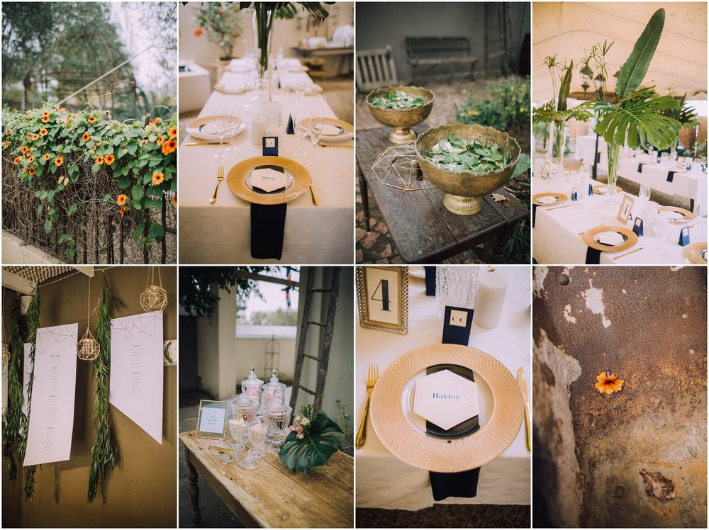 Ronel Kruger Cape Town Wedding and Lifestyle Photographer_2657.jpg
