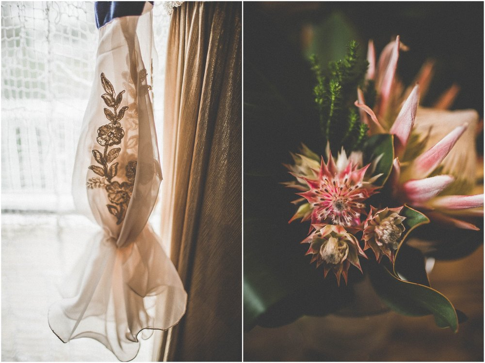 Ronel Kruger Cape Town Wedding and Lifestyle Photographer_2659.jpg