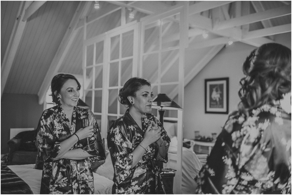 Ronel Kruger Cape Town Wedding and Lifestyle Photographer_2661.jpg