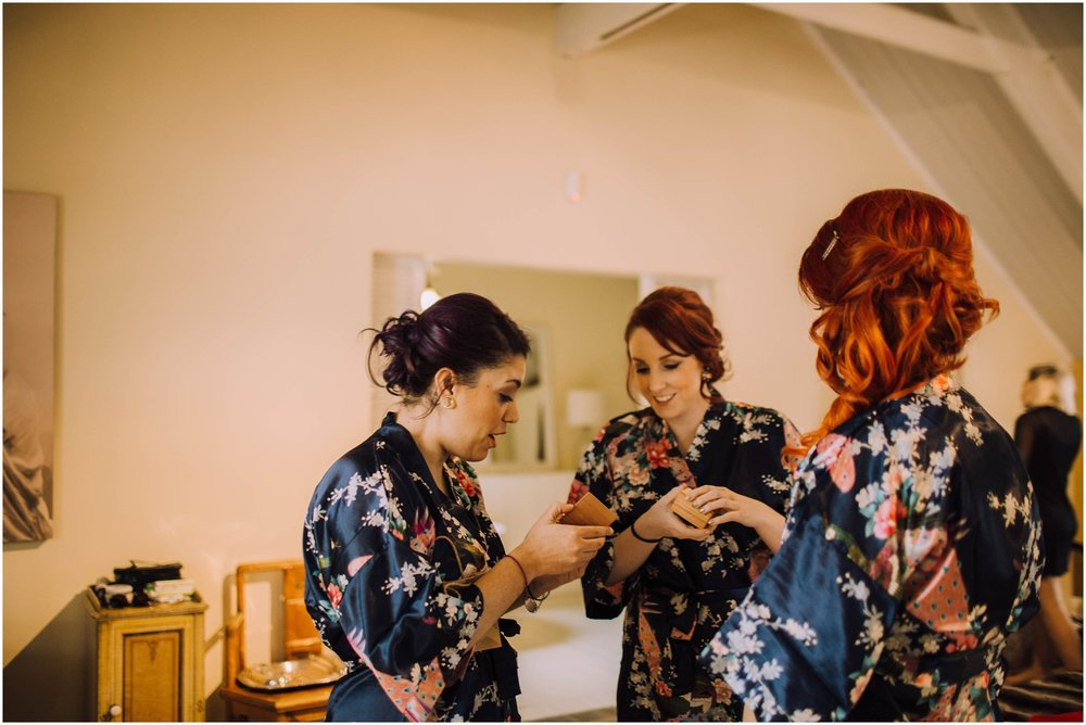 Ronel Kruger Cape Town Wedding and Lifestyle Photographer_2663.jpg