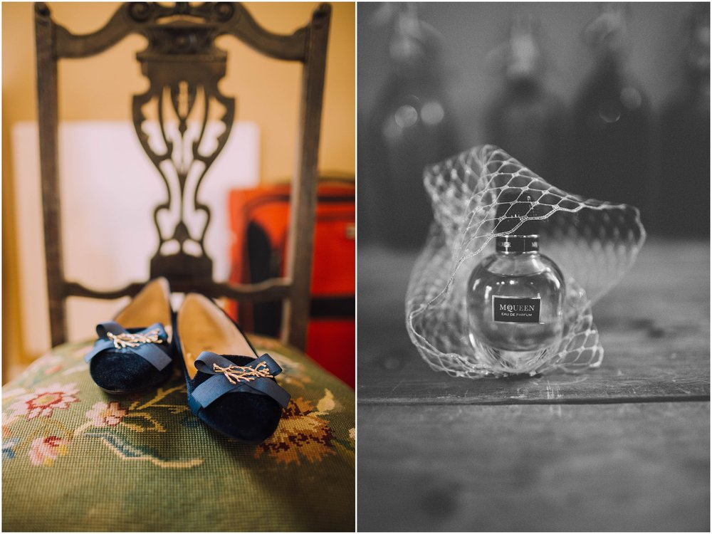 Ronel Kruger Cape Town Wedding and Lifestyle Photographer_2665.jpg