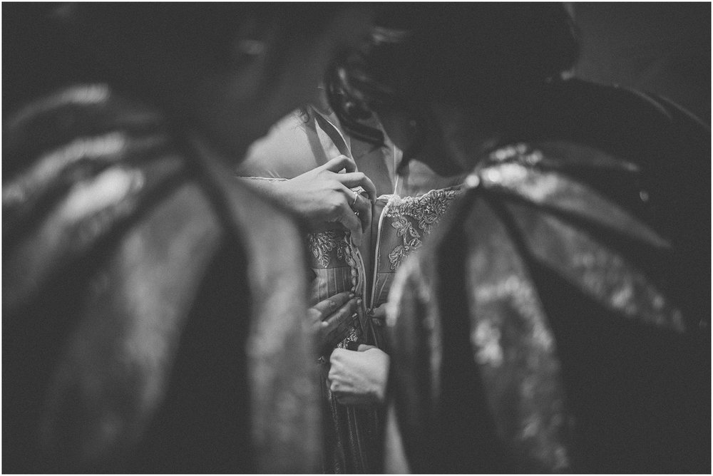Ronel Kruger Cape Town Wedding and Lifestyle Photographer_2672.jpg