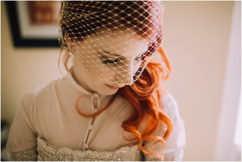 Ronel Kruger Cape Town Wedding and Lifestyle Photographer_2677.jpg