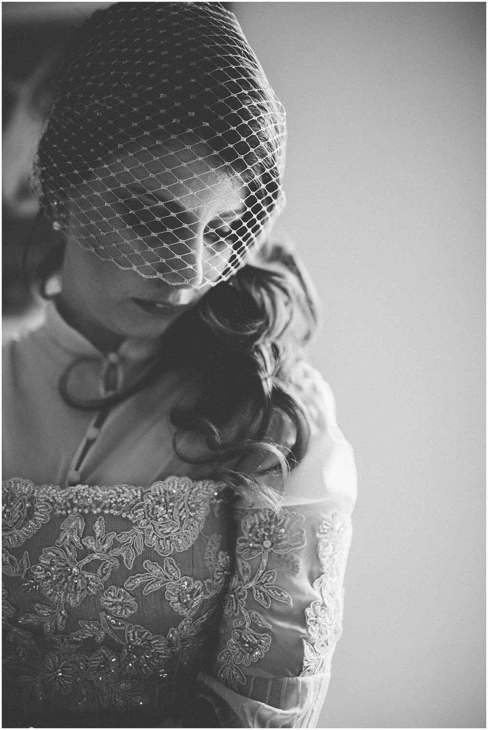 Ronel Kruger Cape Town Wedding and Lifestyle Photographer_2678.jpg