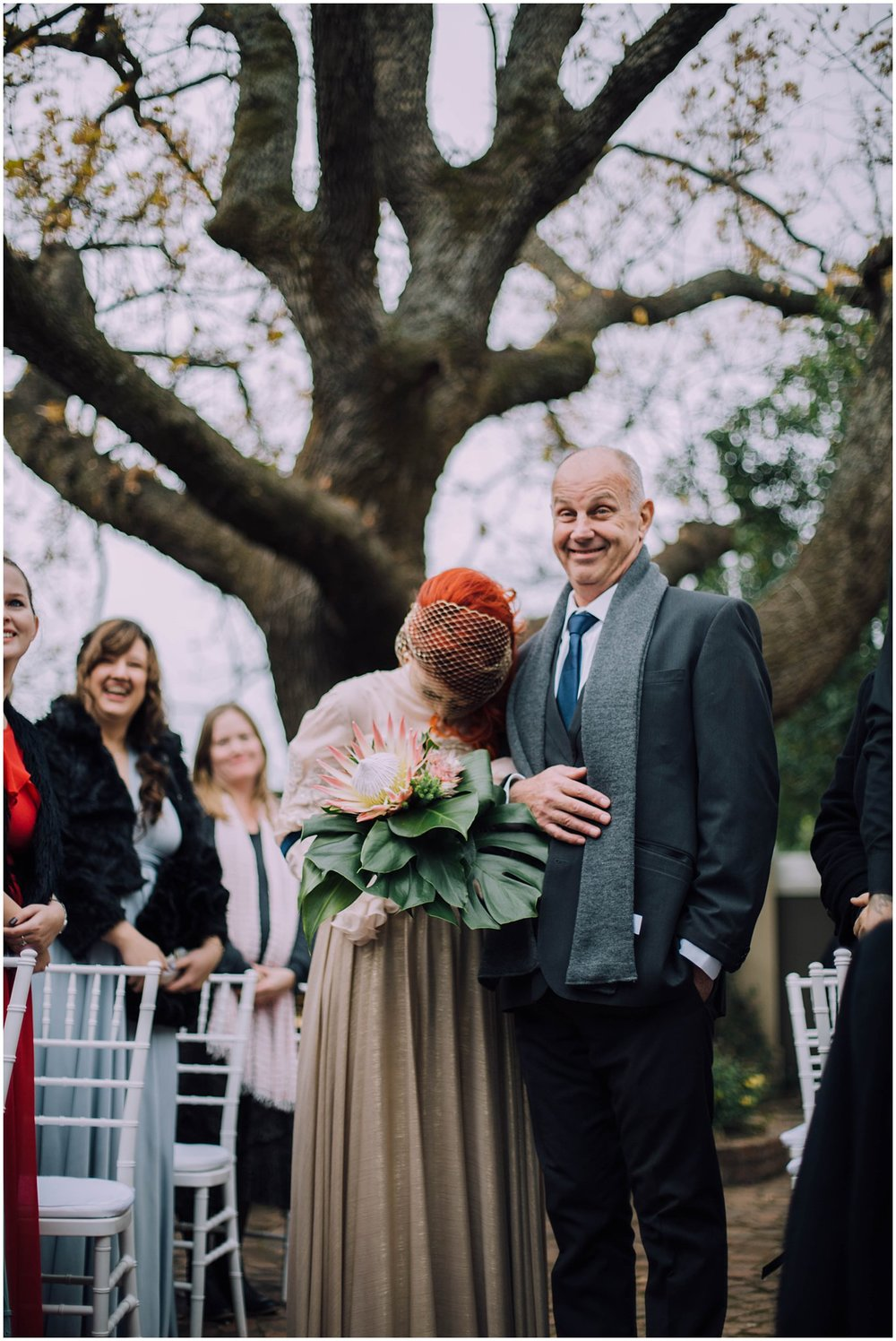 Ronel Kruger Cape Town Wedding and Lifestyle Photographer_2686.jpg