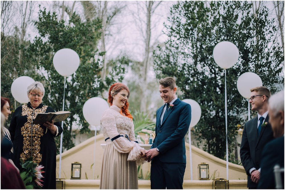 Ronel Kruger Cape Town Wedding and Lifestyle Photographer_2692.jpg