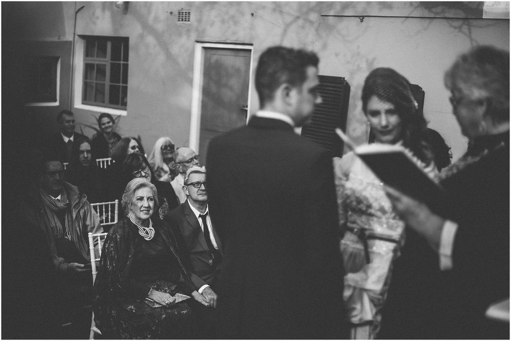 Ronel Kruger Cape Town Wedding and Lifestyle Photographer_2693.jpg