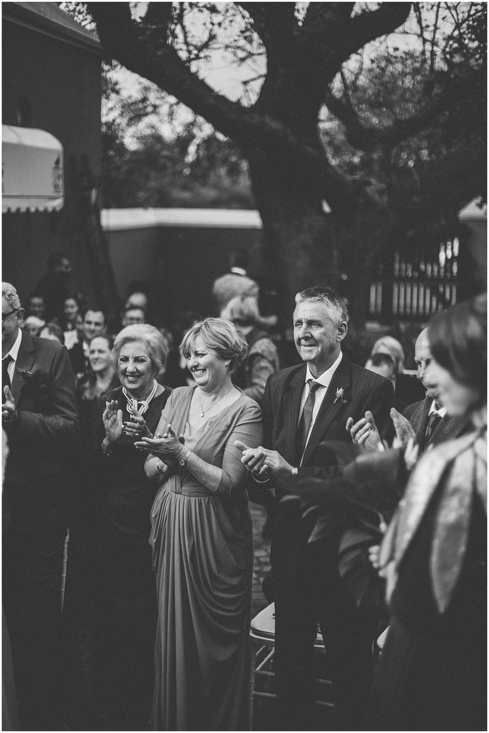Ronel Kruger Cape Town Wedding and Lifestyle Photographer_2701.jpg