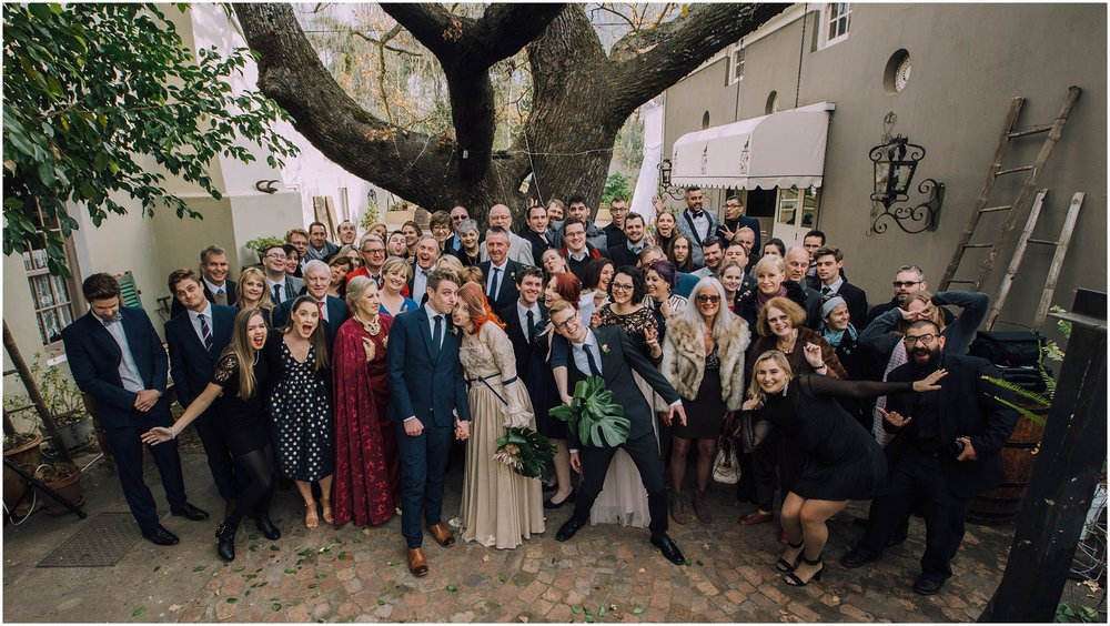 Ronel Kruger Cape Town Wedding and Lifestyle Photographer_2709.jpg