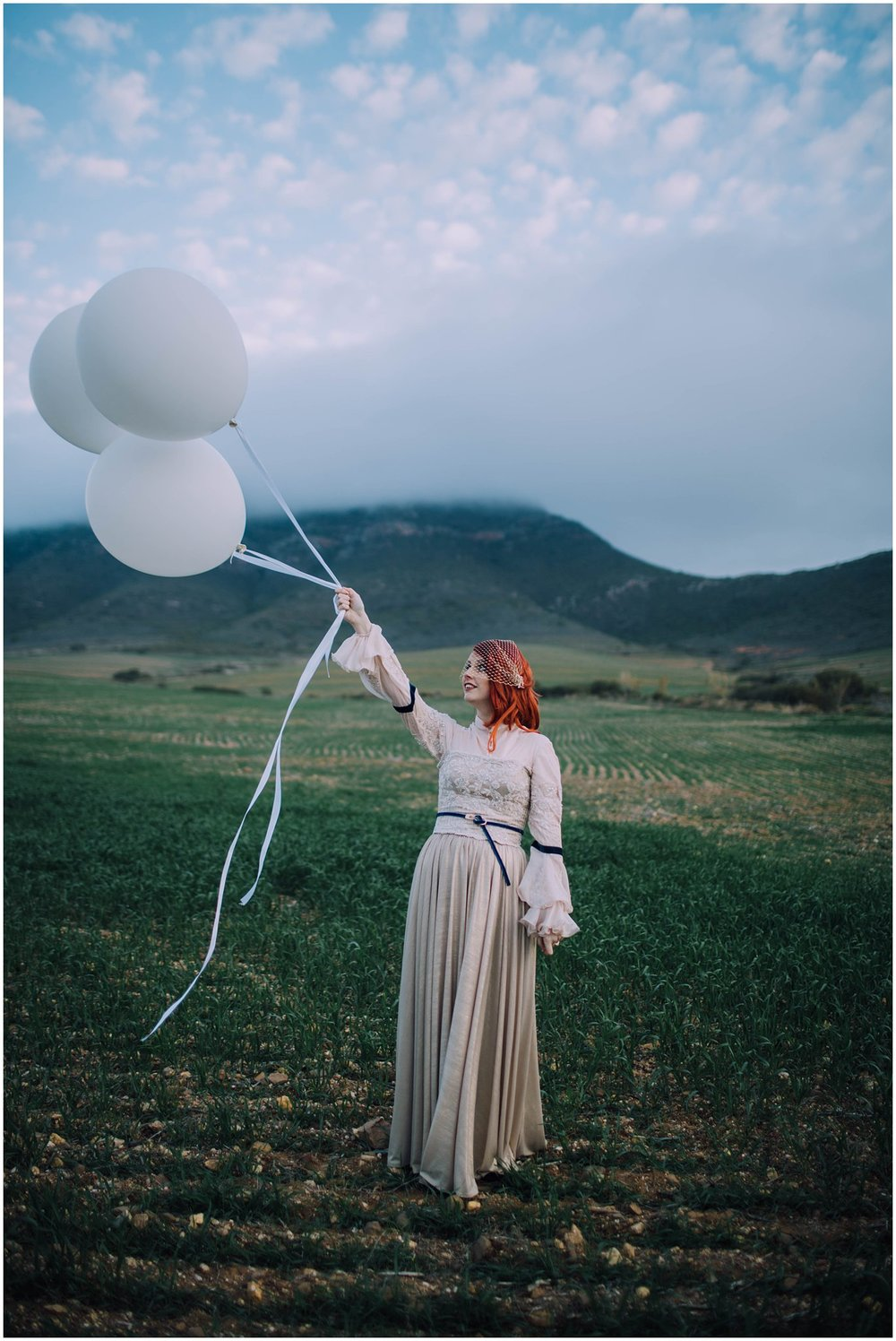 Ronel Kruger Cape Town Wedding and Lifestyle Photographer_2724.jpg