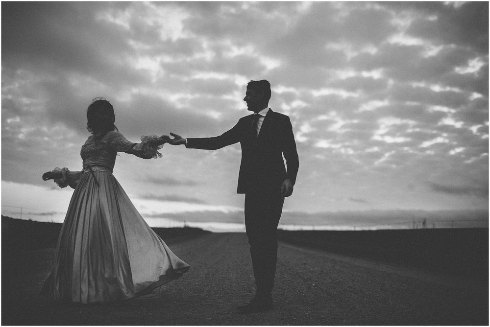 Ronel Kruger Cape Town Wedding and Lifestyle Photographer_2743.jpg