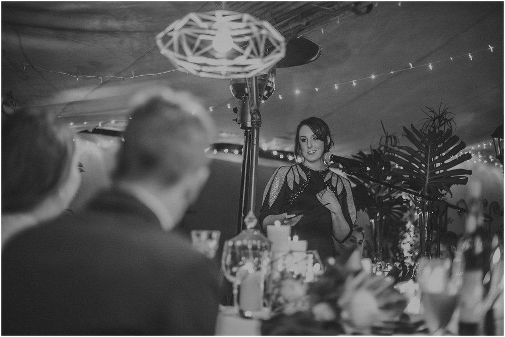 Ronel Kruger Cape Town Wedding and Lifestyle Photographer_2749.jpg