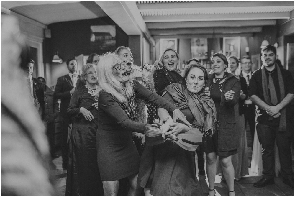 Ronel Kruger Cape Town Wedding and Lifestyle Photographer_2759.jpg