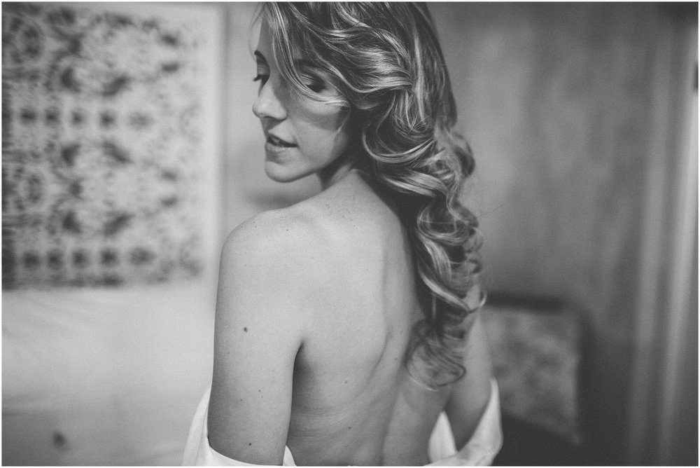 Ronel Kruger Cape Town Wedding and Lifestyle Photographer_2770.jpg