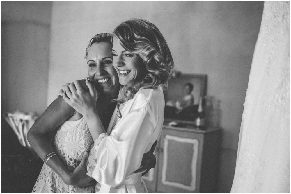 Ronel Kruger Cape Town Wedding and Lifestyle Photographer_2775.jpg