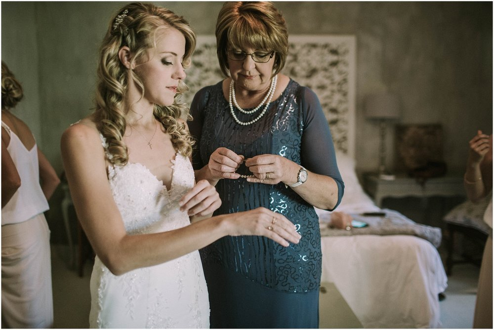 Ronel Kruger Cape Town Wedding and Lifestyle Photographer_2796.jpg