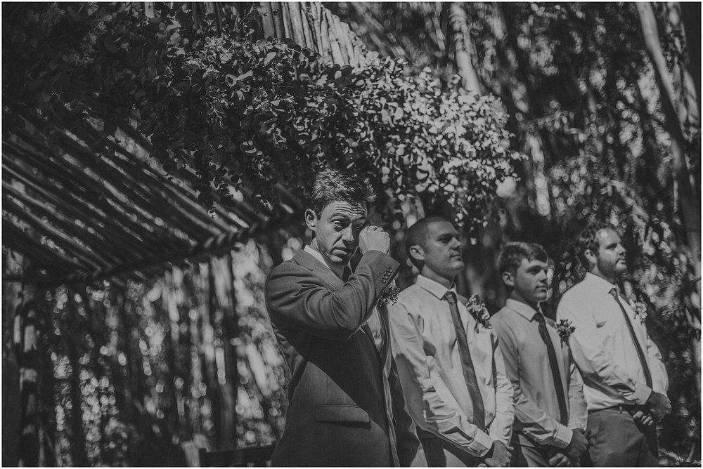 Ronel Kruger Cape Town Wedding and Lifestyle Photographer_2817.jpg