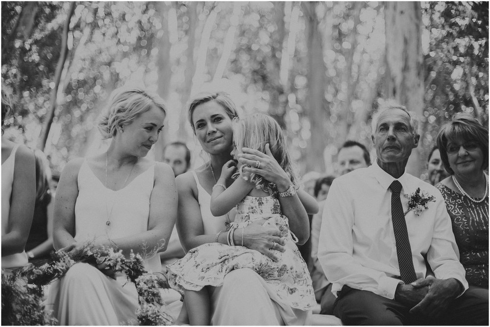 Ronel Kruger Cape Town Wedding and Lifestyle Photographer_2824.jpg