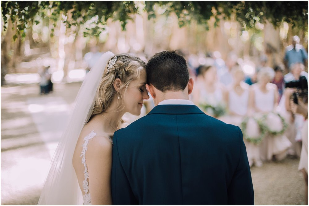 Ronel Kruger Cape Town Wedding and Lifestyle Photographer_2836.jpg