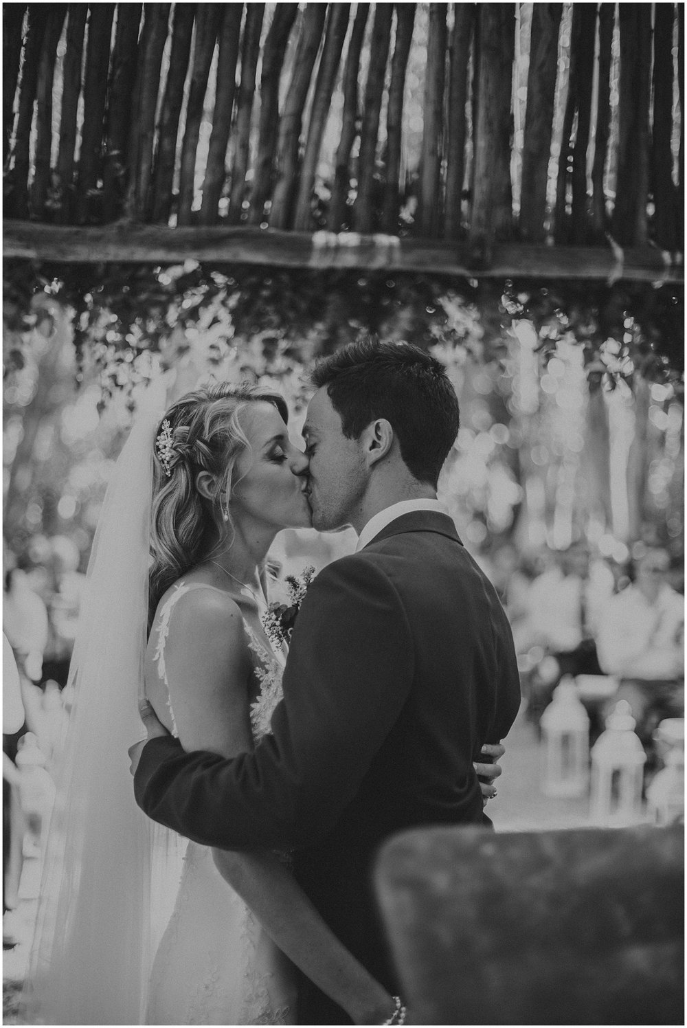 Ronel Kruger Cape Town Wedding and Lifestyle Photographer_2835.jpg